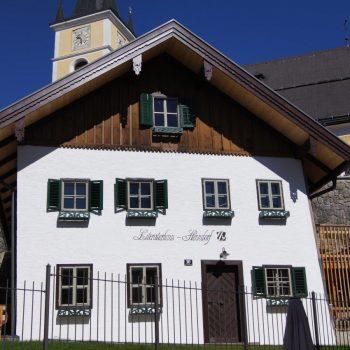 Tischlerei Hitzl Henndorf Salzburg (10)