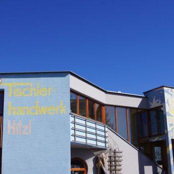 Tischlerei Hitzl Henndorf Salzburg (17)