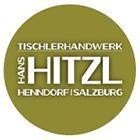 Tischlerei Hitzl